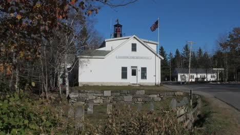 Maine-Southport-fire-station-and-cemetary-sx