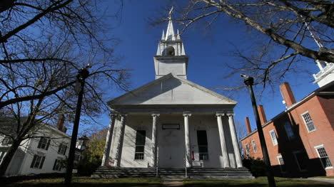 Maine-Wiscasset-Congregational-church-1773-sx