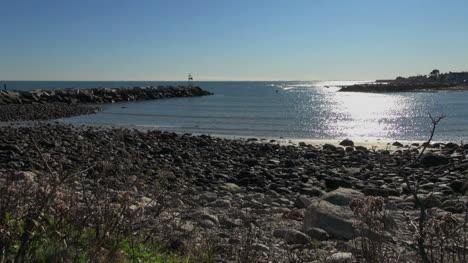 Maine-York-River-esturary-sx