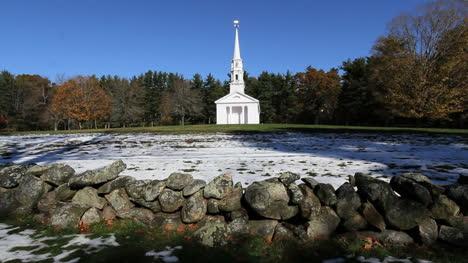 Massachusetts-church-and-stone-wall-cx