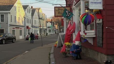 Massachusetts-Rockport-street-scene-with-toys-sx