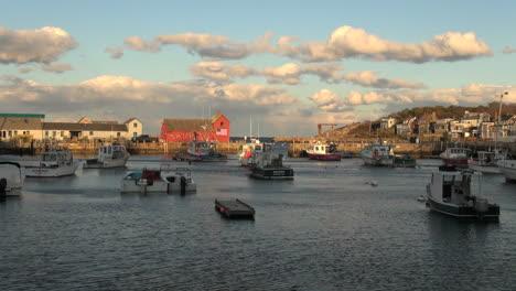 Massachusetts-Rockport-motif-number-1-harbor-sx