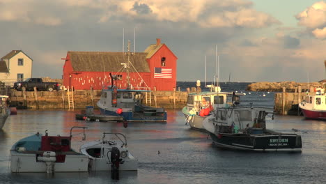 Massachusetts-Rockport-motif-number-1