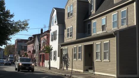 Massachusetts-Salem-street-scene-and-houses