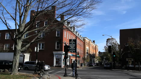 Massachusetts-Salem-street-scene-c