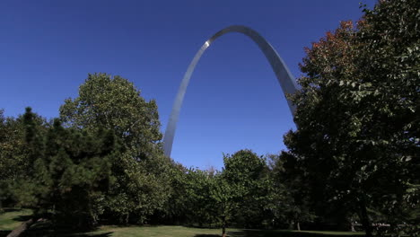 Missouri-St-Louis-Gateway-Arch-Y-Park-C