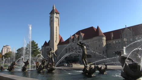 Missouri-St-Louis-fountain-and-Union-Station-s