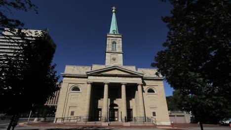 Catedral-Vieja-De-San-Luis