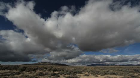Nevada-Nubes-Dramáticas