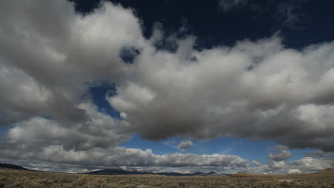 Nevada-clouds-timelapse