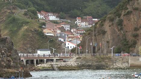 Spain-Asturias-fishing-village-1