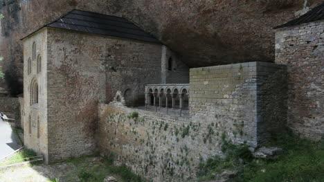 Spain-San-Juan-de-la-Pena-1