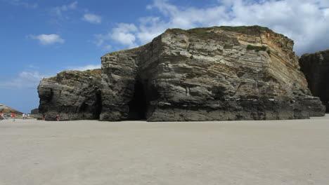 España-Galicia-Playa-Catedrales-5-C