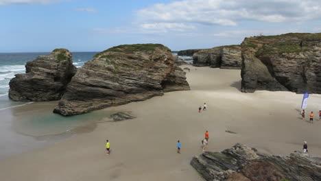 Spain-Galicia-Playa-Catedrales-6-c