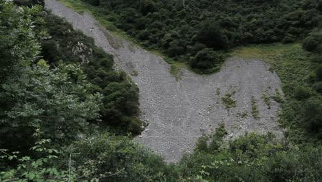 Spain-Cantabrians-landslide-slope-2-c