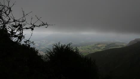 Spain-Cantabrians-valley-in-mist-1-c