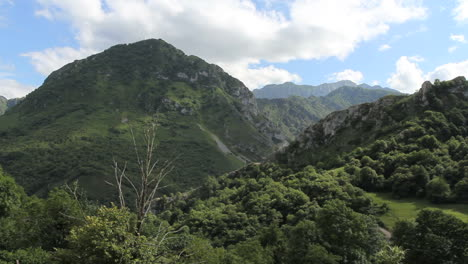 Spain-Cantabrians-pyramid-peak-3-c