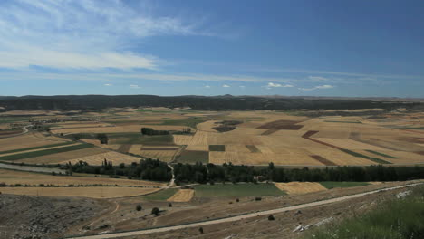 Spain-Castile-Gormaz-Duero-valley-5