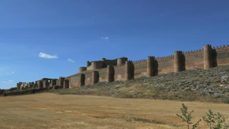 Spain-Castile-Berlanga-de-Duero-castle-4