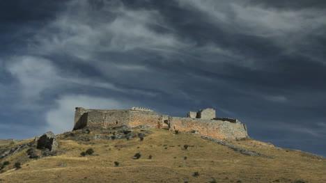 España-Castilla-Burgo-De-Osma-Castle-2