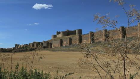 Spain-Castile-Berlanga-de-Duero-castle-5