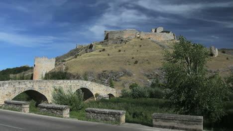 España-Castilla-Burgo-De-Osma-Castle-3