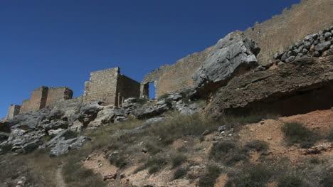 Spain-Castile-Gormaz-gate-castle-7