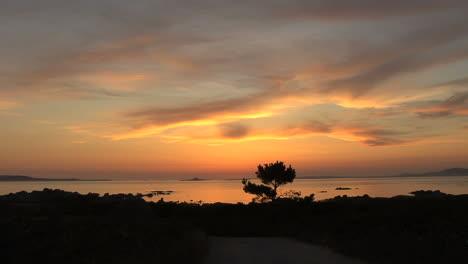 España-Galicia-Sunset-5-Ia
