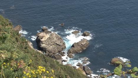 Spain-Galicia-Cabo-Ortegal-rocks-3-i