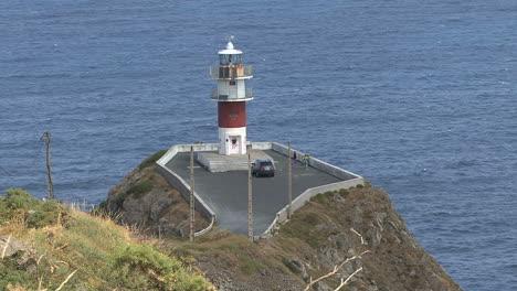 Spain-Galicia-Cabo-Ortegal-lighthouse-2-i