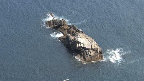 Spain-Galicia-Cabo-Ortegal-rocks-4