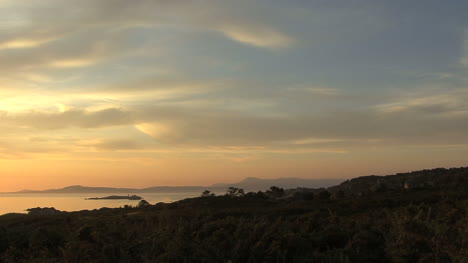 Spain-Galicia-evening-2