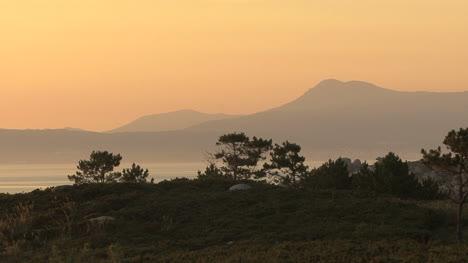 Spain-Galicia-evening-3a