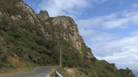 Spain-Galicia-rugged-coast-cliffs