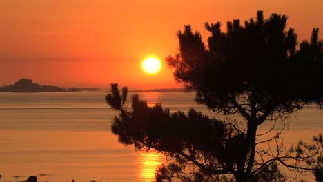 Spain-Galicia-sunset-3