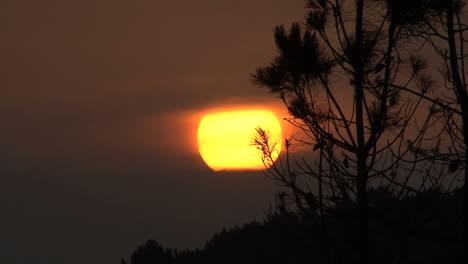 Spain-Galicia-sunset-6