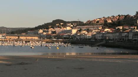 Spain-Galicia-Baiona-harbor-3