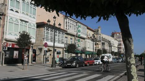 España-Galicia-Baiona-Hoteles-2