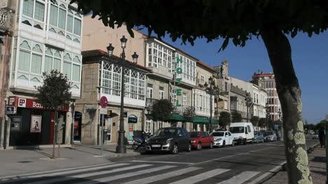 Spain-Galicia-Baiona-hotels