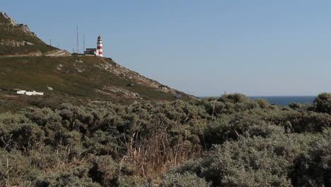 Spain-Galicia-lighthouse-2