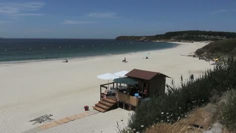 España-Galicia-Playa-Pregueira-Choza-6