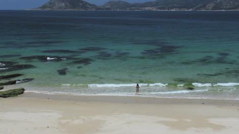 Spain-Galicia-Ria-de-Muros-y-Noia-beach-3b