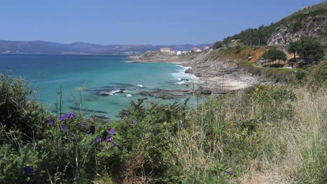 España-Galicia-Ria-De-Muros-Y-Noia-3