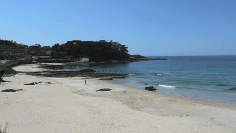España-Galicia-Ria-De-Muros-Y-Noia-Beach-4