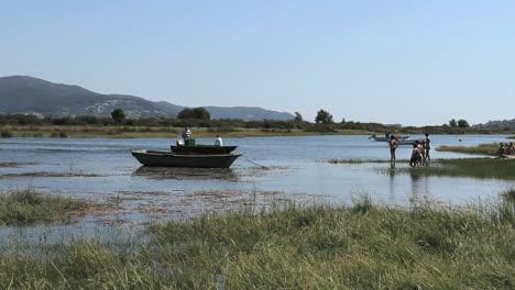 Spain-Galicia-Rio-Minho-boat-3