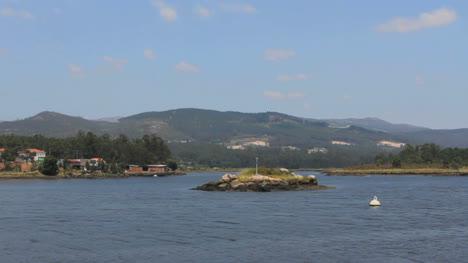 Spain-Torres-at-Rio-Ulla-sacred-island-1fix