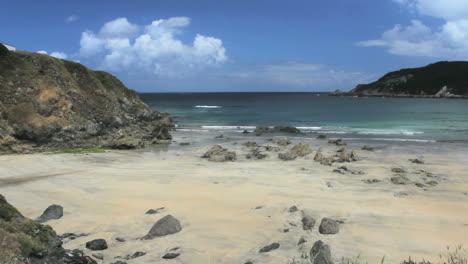 Spain-Galicia-Beach-Porto-de-Espasante-3