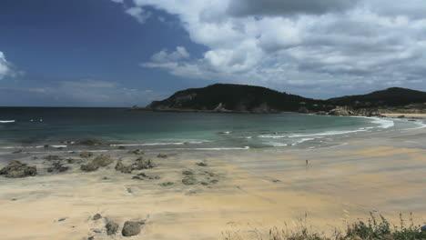 Spain-Galicia-Beach-Porto-de-Espasante-3a