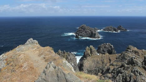España-Galicia-Cabo-Ortegal-5