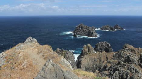 Spain-Galicia-Cabo-Ortegal-5
